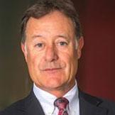 Headshot John J. Barton
