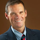 Headshot David A. Kane