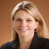Headshot Sherri L. Pizzi